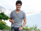'#Chatiado!' Gui Leicam comenta a desilusão de Vitor com Sal