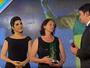 SporTV traz programação especial para o Dia Internacional da Mulher