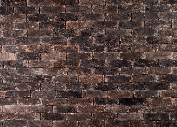 texturas para a parede do lar