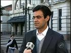 Clínica de Sorocaba, SP, está entre as beneficiadas do 'Cartão Recomeço'