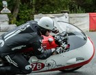 motociclista161