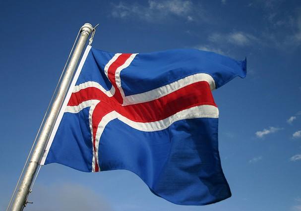Iceland (Foto: Reprodução)