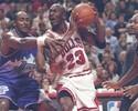 Frios e decisivos: de Jordan a Allen, 'chutes' certeiros nos instantes finais