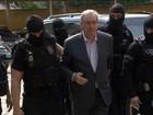 Eduardo Cunha chama Michel Temer e Lula como testemunhas de defesa