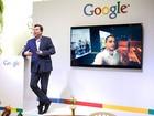 Google Brasil lança programa para recrutar pessoas com deficiência