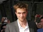 'Eu odeio as pessoas', diz Robert Pattinson a rádio australiana