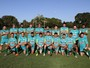 Primavera Rugby vence Dourados-MS e fica a uma vitória de título inédito