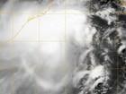 Chegada de ciclone causa retirada em massa em Mianmar e Bangladesh