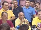 'Nossa prioridade é educação', diz José Melo, governador reeleito no AM