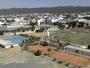 Projeto da Unimontes oferece aulas de tênis e visa popularizar esporte