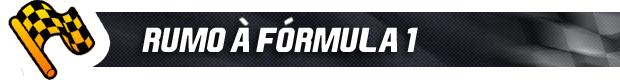 Header_Rumo-à-F1 (Foto: arte esporte)