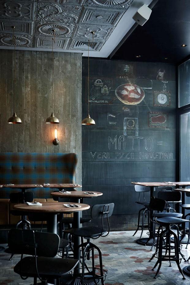 lorena cavalcanti restaurante evoca refer ncias na china. Black Bedroom Furniture Sets. Home Design Ideas