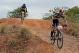 Mountain Bike Roraima