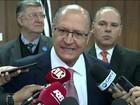 Governo de SP anuncia programa para quitação de dívidas de impostos