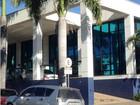 Santas Casas da região de Prudente recebem mais de R$ 119,2 mil