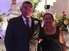 Acusado de matar padrinhos na Paraíba não vai depor, diz advogado