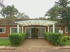Sem verbas, hospital deixa de receber novos pacientes em Araraquara, SP