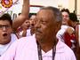 Sertãozinho anuncia aposentadoria do técnico Serrão, campeão da Série A3