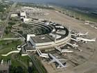 Governo leiloa aeroportos de Galeão e Confins nesta sexta-feira