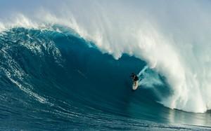 gigantes do surfe ep3