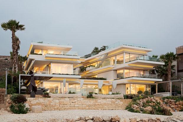 casa-villa-kalli (Foto: Nadim Asfar e Marwan Harmouche)