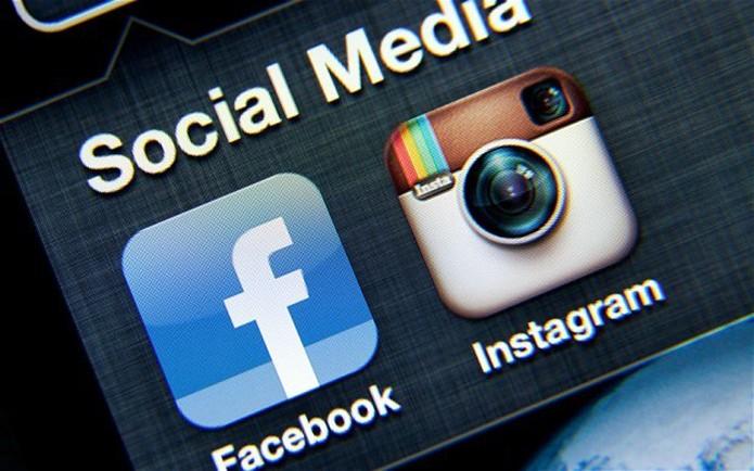 Aprenda a editar a privacidade das suas fotos do Instagram no Facebook (Foto: Reprodução/TechTudo)