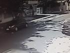 Trio armado com facas assalta posto de saúde na zona oeste de Ribeirão