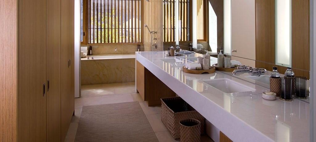Banheiro (Foto: Divulgação)