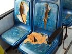 Tribunal de Contas encontra falhas no transporte escolar no Oeste Paulista