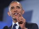 Obama diz que empreendedoras são força motriz da sociedade