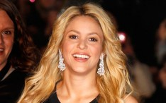 Fotos, vídeos e notícias de Shakira