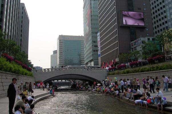 os rios invis u00edveis de s u00e3o paulo e do mundo