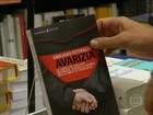 Livros mostram ganância e corrupção no Vaticano