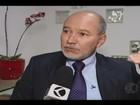 Partidos políticos definem apoio a candidatos a prefeito de Uberlândia