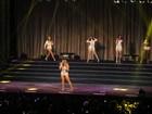 Após golpe, fãs do Fifth Harmony no CE fazem 'vaquinha' para show no DF