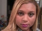 Mulher é assassinada a tiros na frente da filha após discussão com vizinha