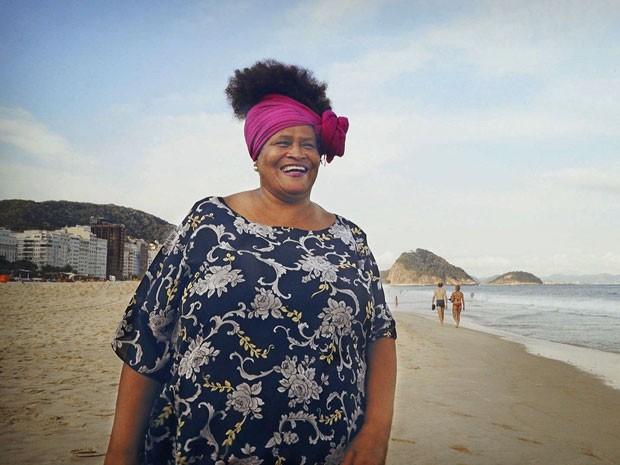 """Série """"The Posto Code"""" vai homenagear os cariocas contando histórias de moradores (Foto: Divulgação)"""