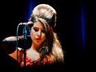 Ex-'The Voice' Bruna Góes faz tributo aos cinco anos sem Amy Winehouse