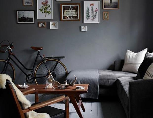 cinza-malva-pinterest (Foto: Reprodução/Pinterest)