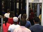 Caixa terá atendimento especial para saques do FGTS inativo em Goiás