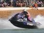 Campeonato Brasileiro de Moto Aquática tem início em Boa Esperança