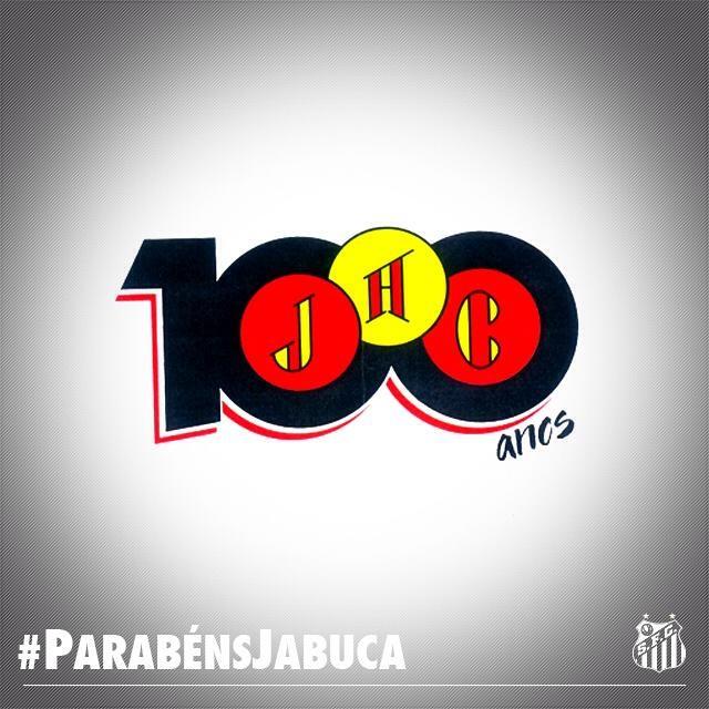 Santos homenagem Jabaquara