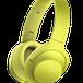 H.ear On