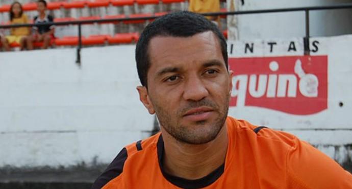Thiago Cunha (Foto: Elton Cunha)