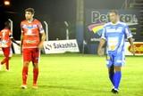 Müller marca, mas Grêmio Prudente vence Fernandópolis na 4ª divisão