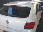 PM prende quadrilha suspeita de roubar veículos em Goiânia