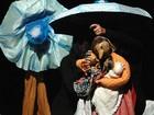 Agenda tem concertos, espetáculos de teatro em Cuiabá; confira