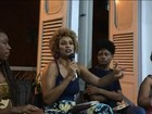 Marielle Franco (PSOL) é assassinada e polícia acredita em execução