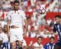 """Ganso comemora assistência de calcanhar: """"Vou me adaptando"""""""