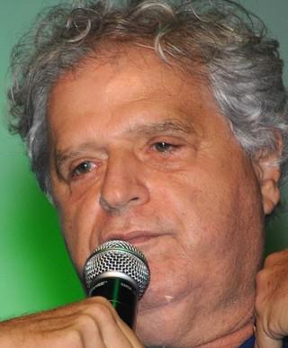 Luis Carlos Magalhães (Foto: Reprodução/Facebook)